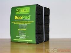Pepcom Eco15