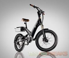 Pepcom Eco19