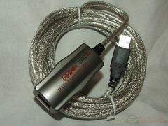 DSCF6241