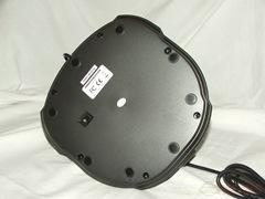 DSCF7934