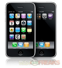 iPhoneRulz06
