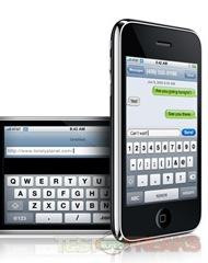 iPhoneRulz07
