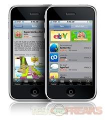 iPhoneRulz12