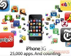 iPhoneRulz13
