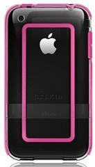 i[phone