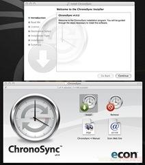 ChronoSync01