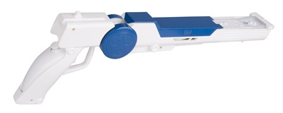 POWER A Clone Trooper Blaster 1