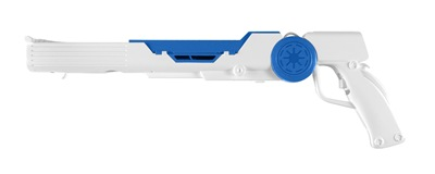 POWER A Clone Trooper Blaster 3