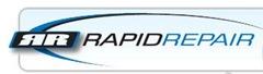 rapidrepair