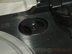 DSCF9408