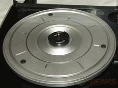 DSCF9410