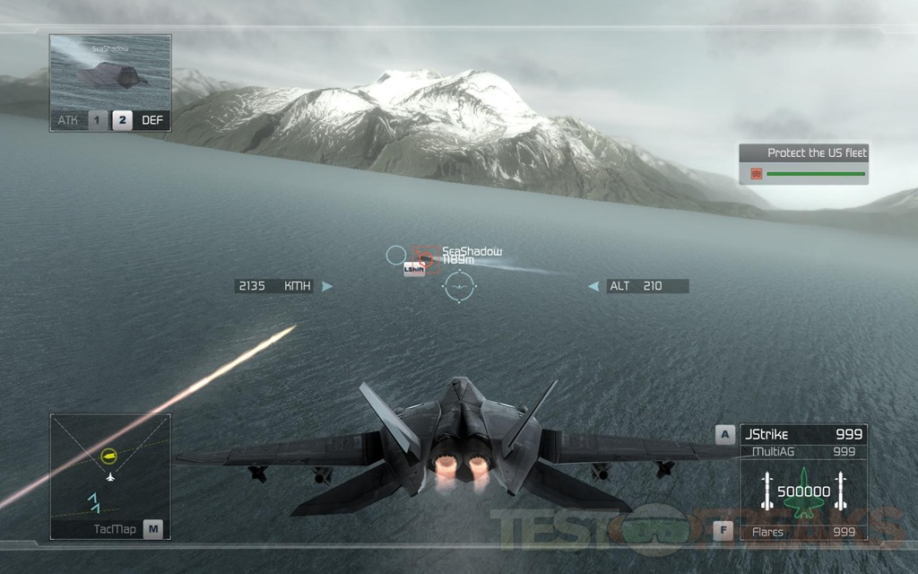 free plane games download