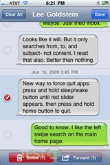 iPhone08