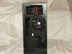 DSCF9800