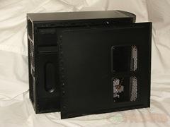 DSCF9804
