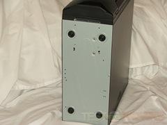 DSCF9454