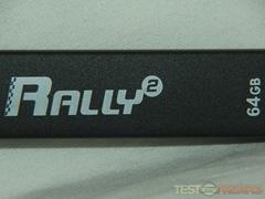 rally21