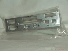 DSCF7117