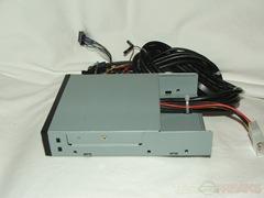 DSCF7128