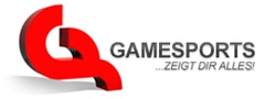 GAMESPORTS