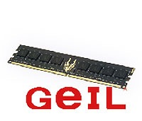 GEIL_Prize_02