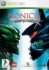 Bionicle_Heroes_xbox360