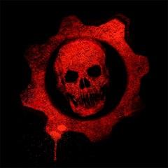 GearsOfWar_logo