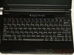 DSCF0892