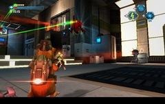 GForce_Wii_06