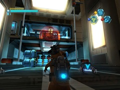 GForce Xbox360_08
