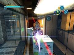 GForce Xbox360_10