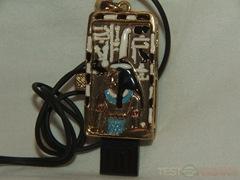 DSCF7887