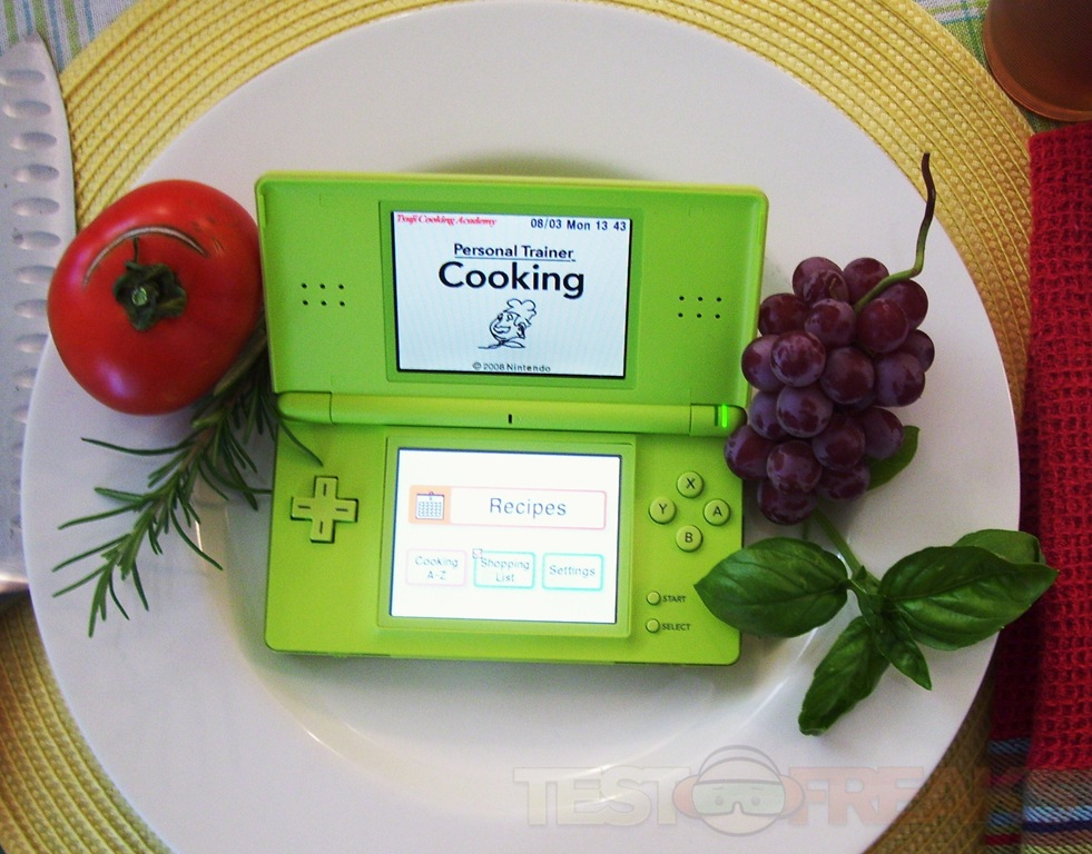 Cooking games edutainment vs entertainment technogog so of all the cooking games out there which games are worth picking up if you actually hope to learn something and make yourself a better cook solutioingenieria Choice Image