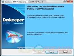 Diskeeper01