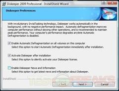 Diskeeper02