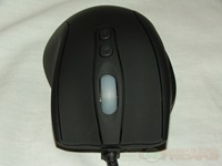 DSCF2892