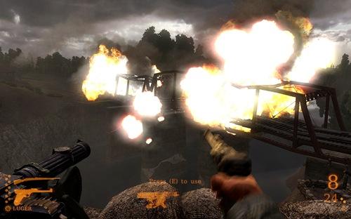 gameplay7