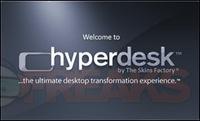 hyperdesk
