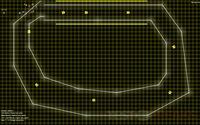 laser-racer11