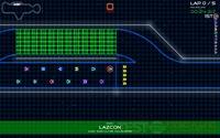 laser-racer16