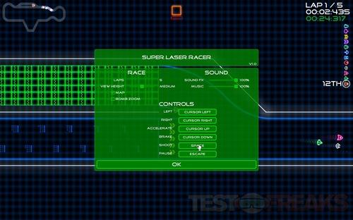 laser-racer17