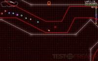 laser-racer20