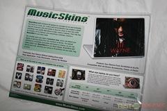 MusicSkins02