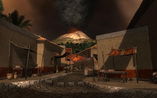 pompeii_vacantstreet
