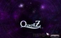 quantz2
