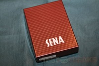 SenaLeather01