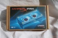 HyperX01