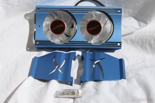 HyperX03