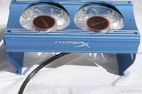 HyperX09