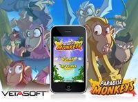 ParadiseMonkeys_web_blog_447x331